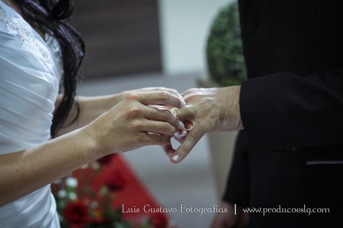 1026_CintiaeRegis_casamento-348