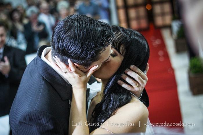 1026_CintiaeRegis_casamento-379