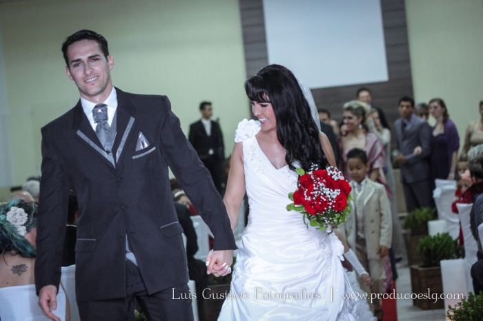 1026_CintiaeRegis_casamento-417