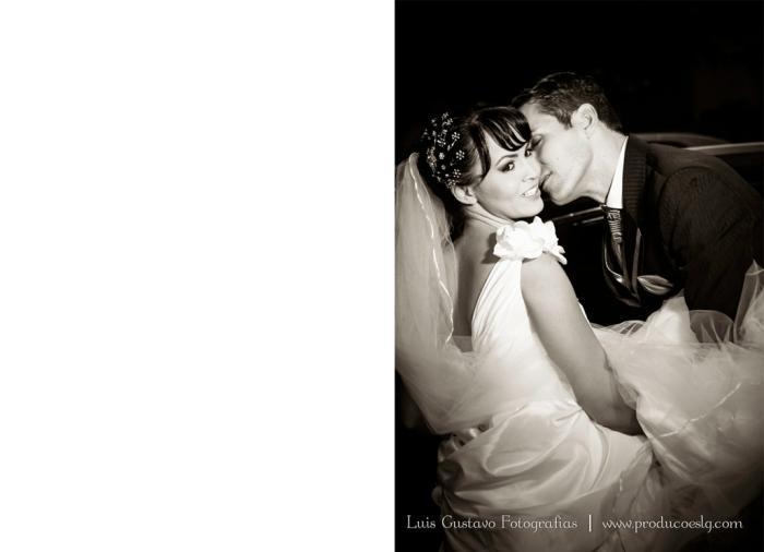 1026_CintiaeRegis_casamento-430