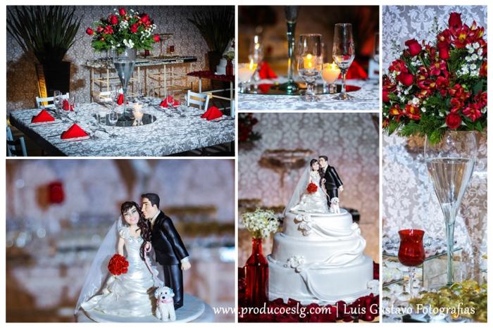 1026_CintiaeRegis_casamento-442
