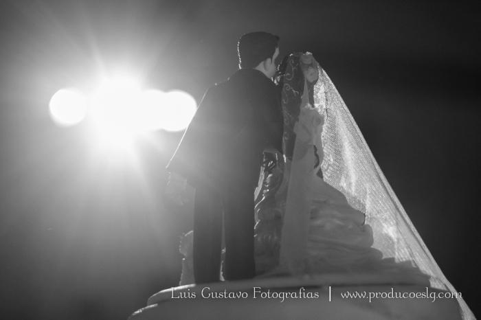 1026_CintiaeRegis_casamento-505