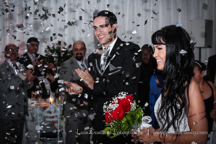 1026_CintiaeRegis_casamento-551