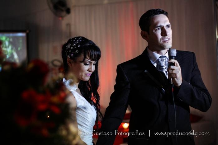 1026_CintiaeRegis_casamento-628