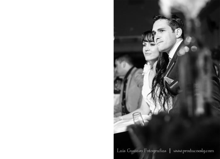 1026_CintiaeRegis_casamento-658