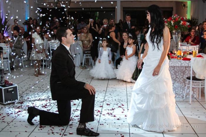 1026_CintiaeRegis_casamento-878