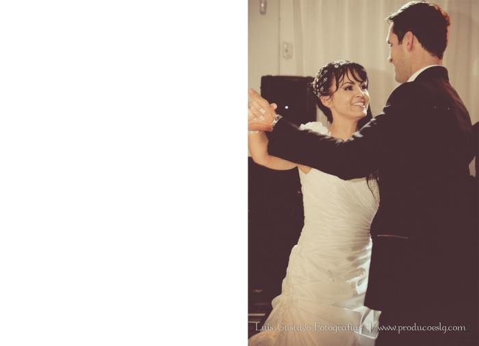 1026_CintiaeRegis_casamento-902