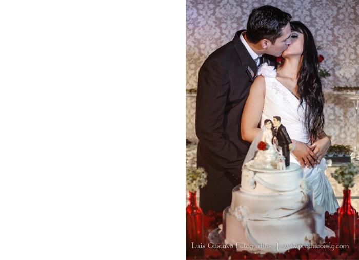 1026_CintiaeRegis_casamento-920