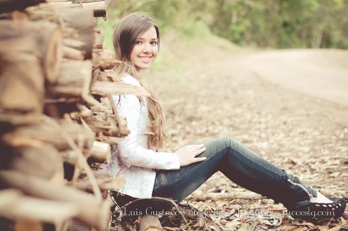 0917_Talita_BookExterno-120