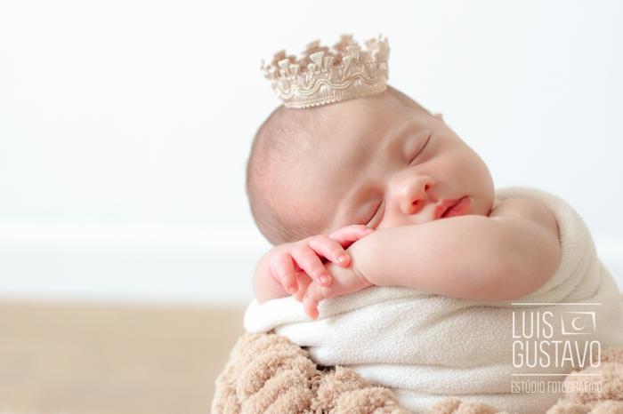 1218_Antonela_Newborn-125