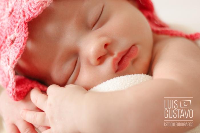 1218_Antonela_Newborn-143
