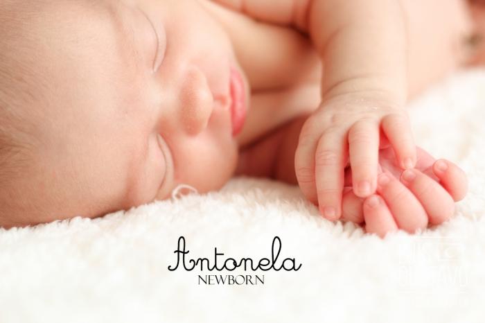 1218_Antonela_Newborn-17