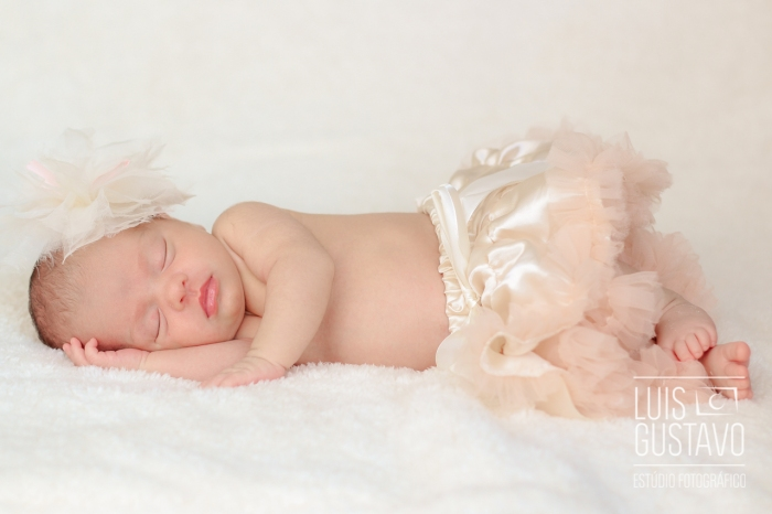 1218_Antonela_Newborn-42