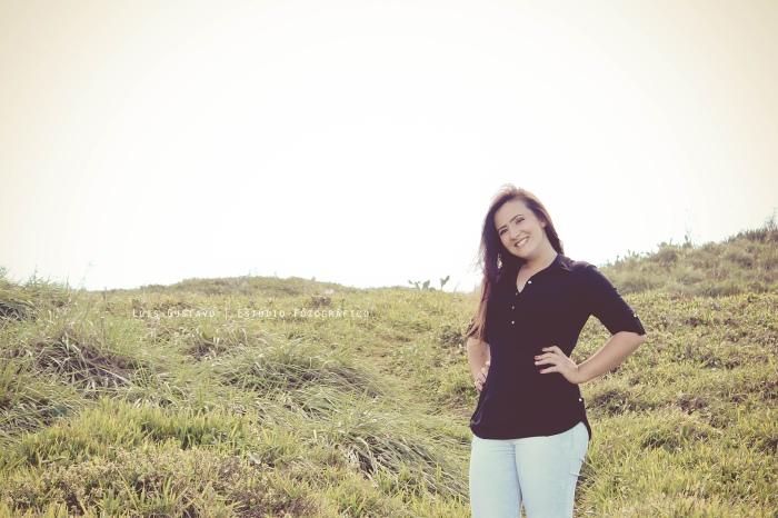 0415_Bianca_Bex-42