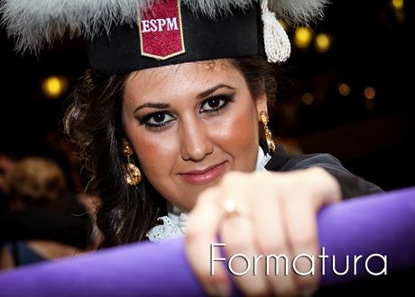 0123_Formatura_Bruna_188