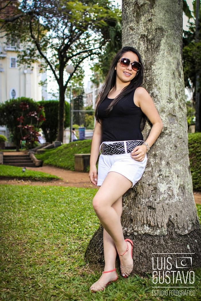 1002_Bruna_Bex-093