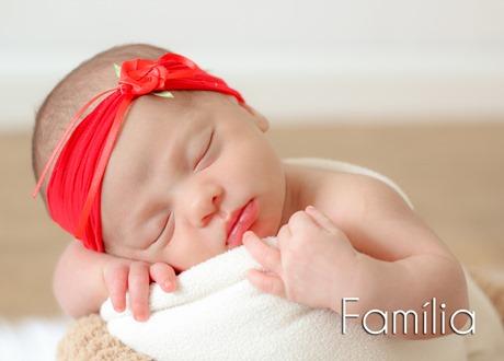 1218_Antonela_Newborn-112